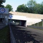 Audi TT Cup Mogauto VRG Monza Sala 1