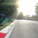 Audi TT Cup Mogauto VRG Monza Sala 2