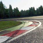 Audi TT cup Mogauto VRG Imola
