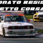 Campeonato resistencia Assetto Corsa Red Bull Ring