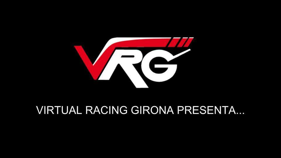 Campeonato resistencia Assetto Corsa PS4