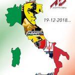 Campeonato Italian racing | Assetto Corsa PS4