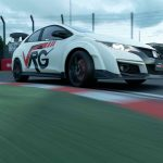 campeonato gt sport ps4 vrg