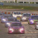 Liga GT Sport VRG 3 – Colorado Springs – Subaru WRX