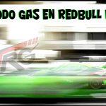 RedBull Ring – Subaru BRZ 15 – LGTS VRG 3