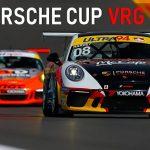 Porsche Cup Assetto Corsa PS4