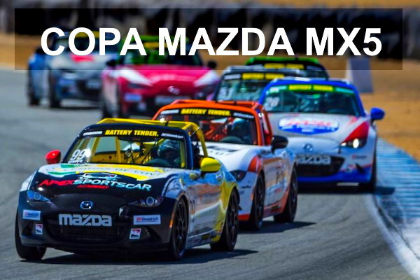 assetto corsa ps4 foros mazda mx5